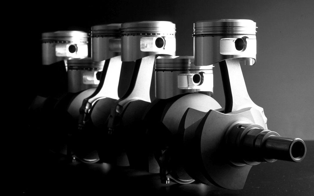 Richiamo ufficiale: Problema pistoni diesel 1.6